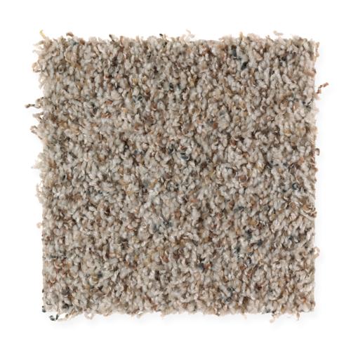 Pleasing View in Sea Shells - Carpet by Mohawk Flooring