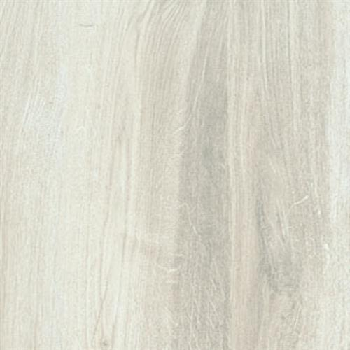 Swatch for White   6x36 flooring product