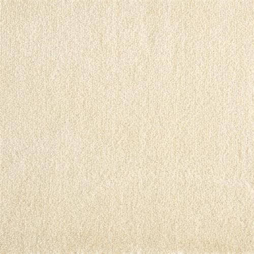 Swatch for French Vanilla flooring product