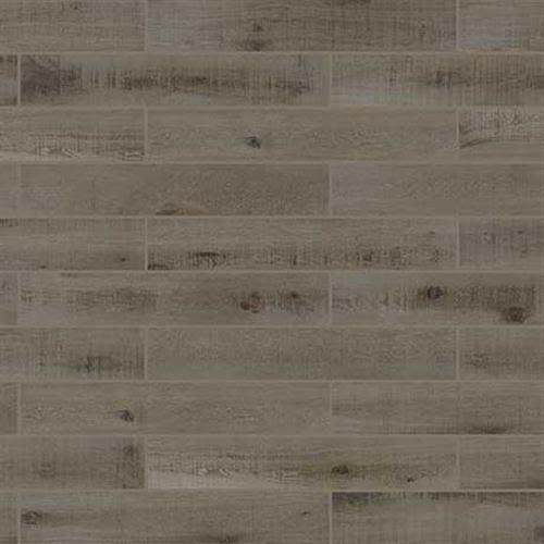 Swatch for Shadow Mountain   12x48 flooring product
