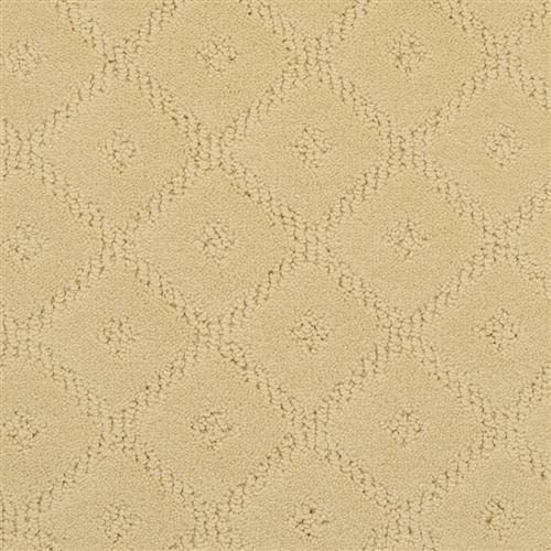 ProductVariant swatch large for Pineapple flooring product