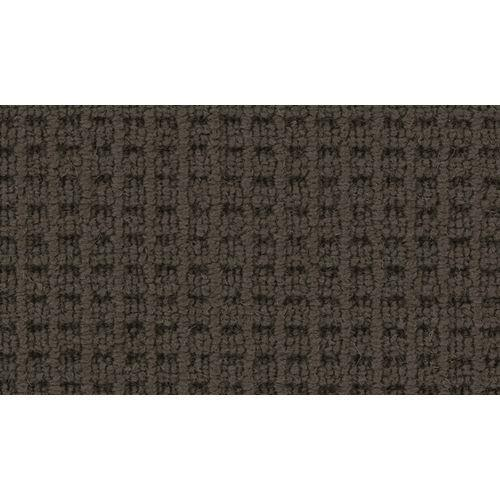 Swatch for Suede flooring product