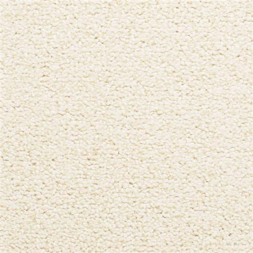 Swatch for Porcelain flooring product