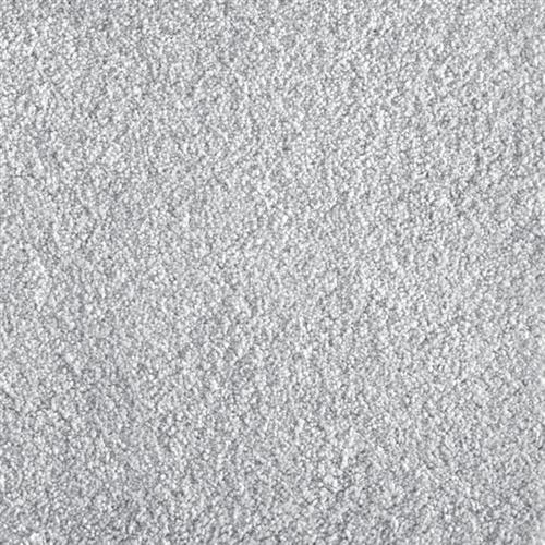 Swatch for Sky flooring product