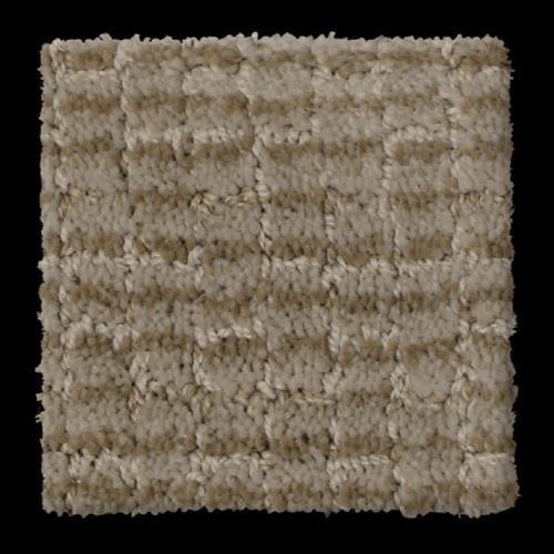 Jubilant in Chipper - Carpet by Phenix Flooring