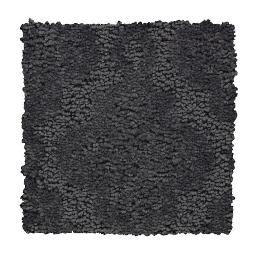 Signature Fashion in Restless Sea - Carpet by Mohawk Flooring