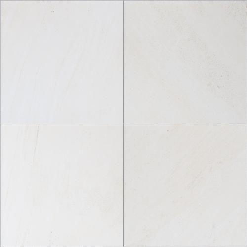 Glacier Cove in Everest White - Tile by Mohawk Flooring