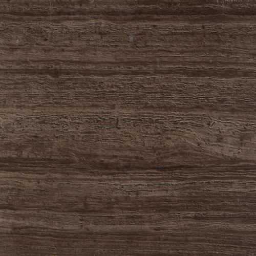 Swatch for Palau Polished flooring product