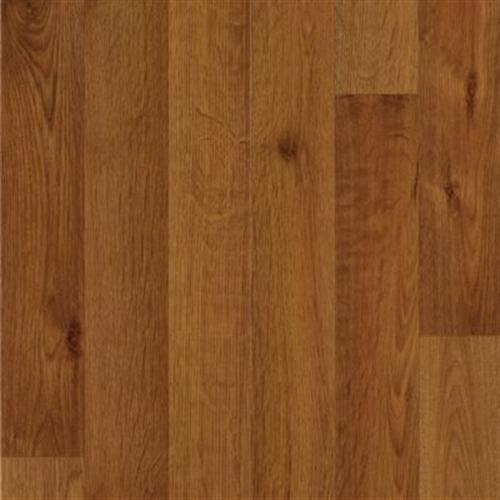 Cornwall in Cinnamon Oak Strip - Laminate by Mohawk Flooring