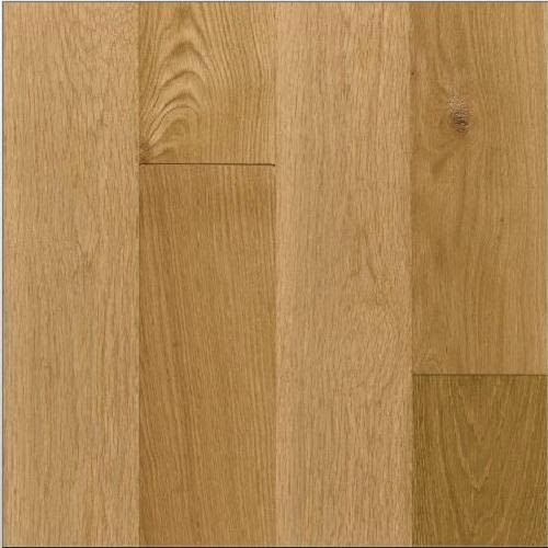 "American Scrape in Natural Oak 5"" - Hardwood by Armstrong"