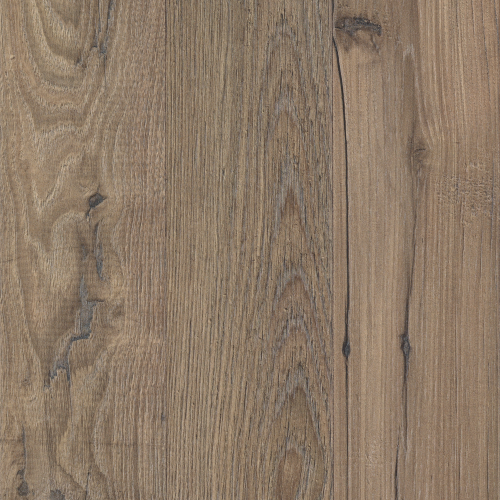 Haddington in Smoky Chestnut - Laminate by Mohawk Flooring