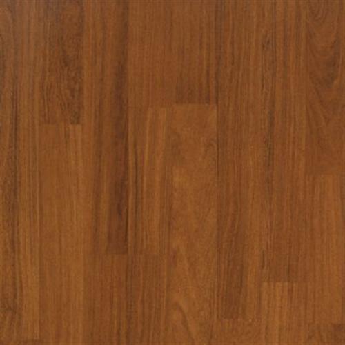 Carrolton in Natural Cumaru Strip - Laminate by Mohawk Flooring