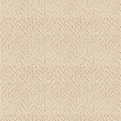 Swatch for Vanilla flooring product