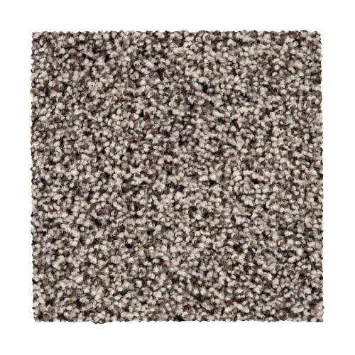 Soft Charisma I in Slate - Carpet by Mohawk Flooring