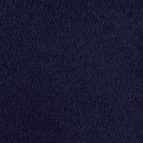 Black Magic in Cadet Blue - Carpet by Mohawk Flooring