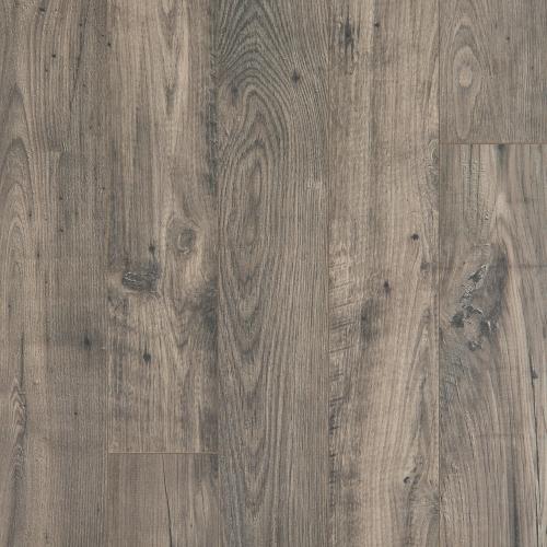 Cliffmire in Millstone Chestnut - Laminate by Mohawk Flooring
