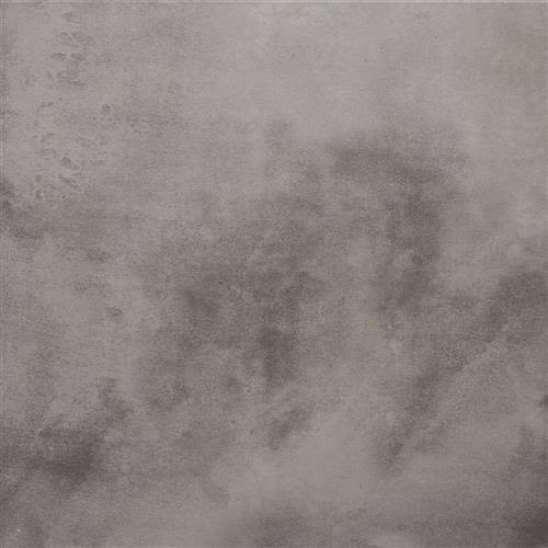 ProductVariant swatch large for Blush 13x13 flooring product