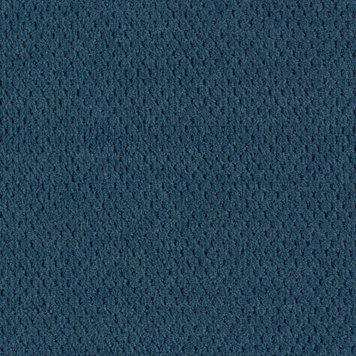 Town Crier II in Fantasy Blue - Carpet by Mohawk Flooring