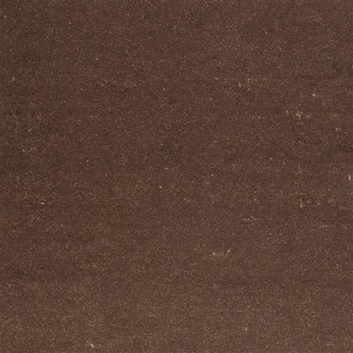 Swatch for Michigan Matte flooring product