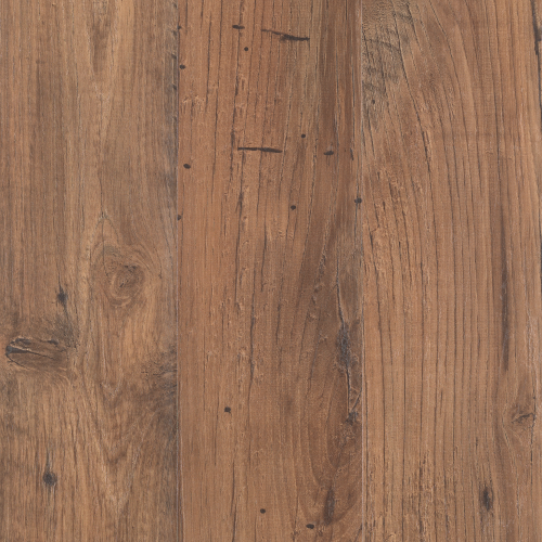 Bayview in Gingerbread Chestnut - Laminate by Mohawk Flooring