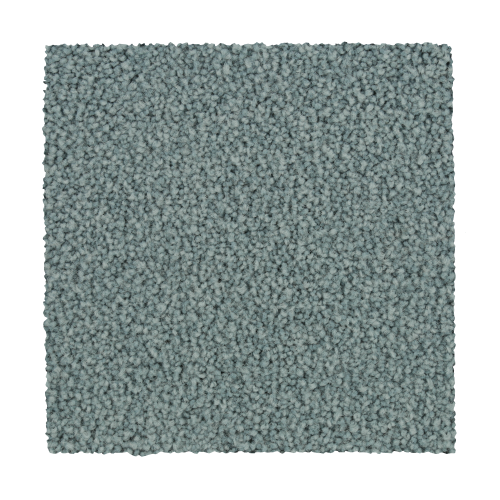 Coastal Vision I in Sea Nymph - Carpet by Mohawk Flooring