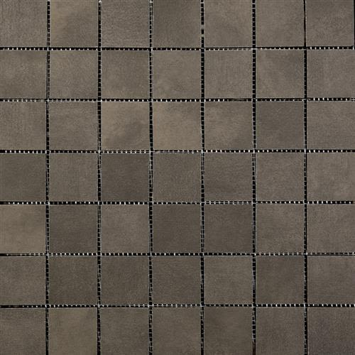 Swatch for Liner Mosaic flooring product