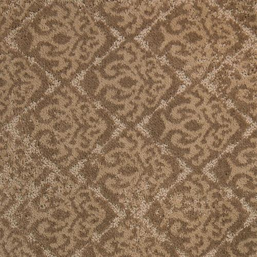 Swatch for Driftscape flooring product