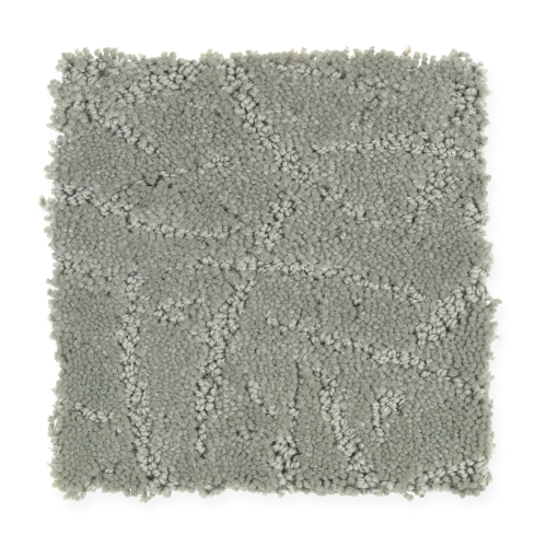 Urban Movement in Sea Song - Carpet by Mohawk Flooring