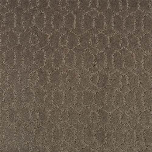 Swatch for Bungalow flooring product