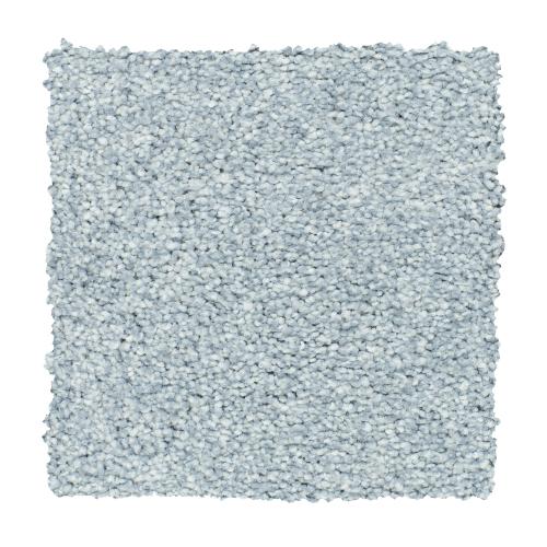 Soft Form I in Glacial Seas - Carpet by Mohawk Flooring