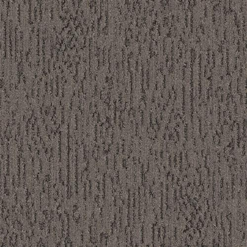 Swatch for Polished flooring product