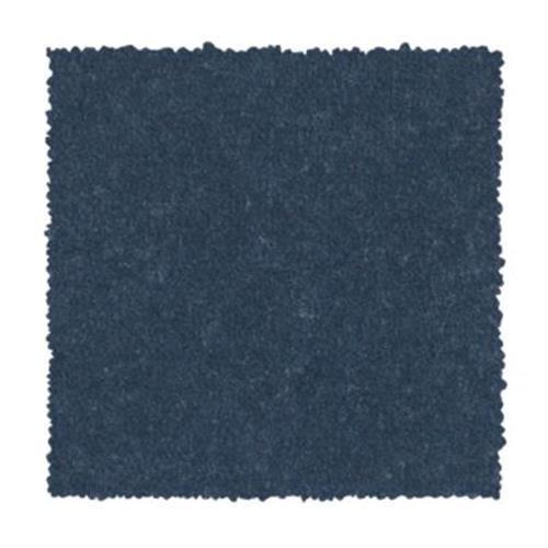 Town Center II 30 in Blue Jasmine - Carpet by Mohawk Flooring
