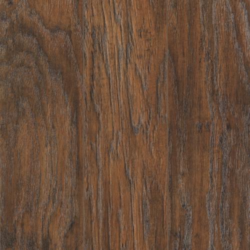 Havermill in Havana Hickory - Laminate by Mohawk Flooring