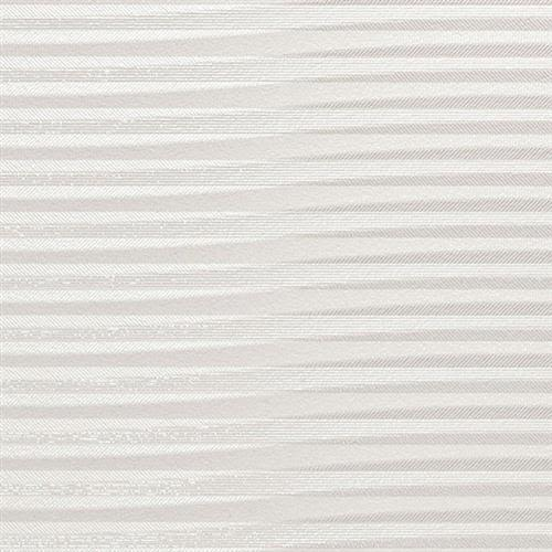 Swatch for Princess White flooring product