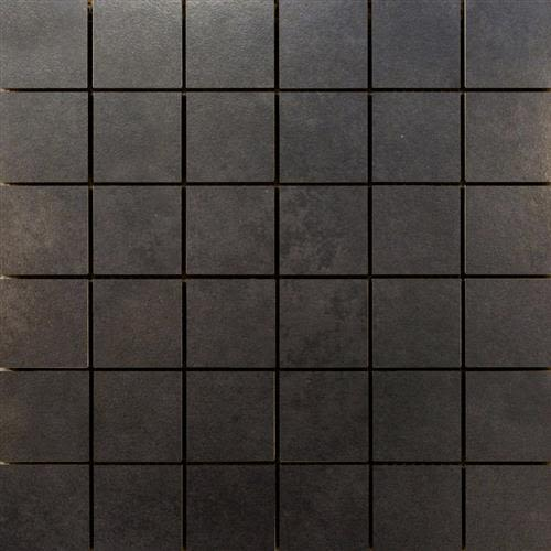Swatch for Pavement flooring product