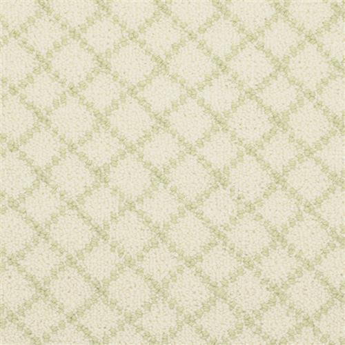 ProductVariant swatch large for Spring Green flooring product