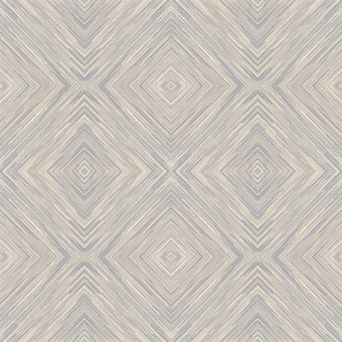 Swatch for Peaceful flooring product