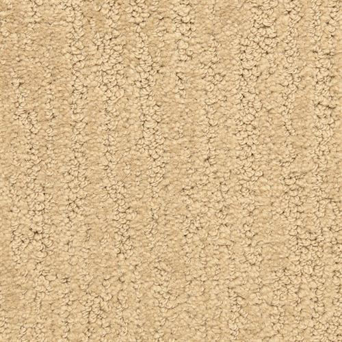 Chilton in Sienna - Carpet by The Dixie Group