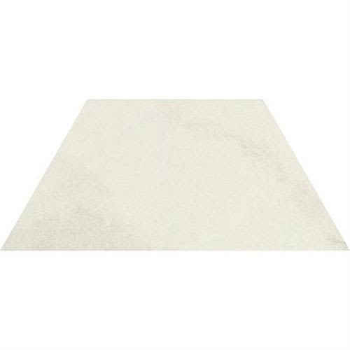 Swatch for Heirloom White   4x8 flooring product