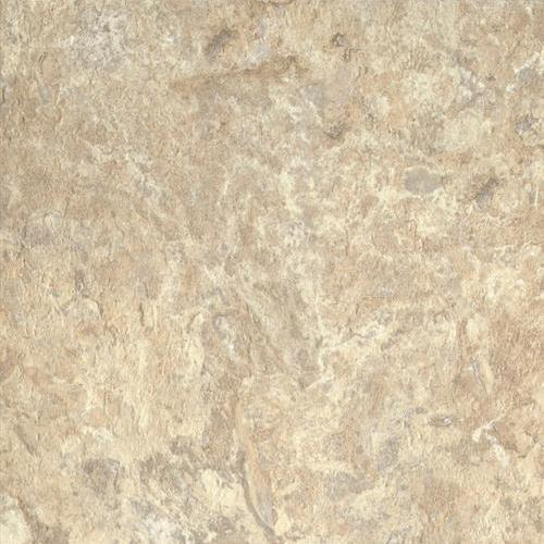 ProductVariant swatch large for Beige/taupe flooring product