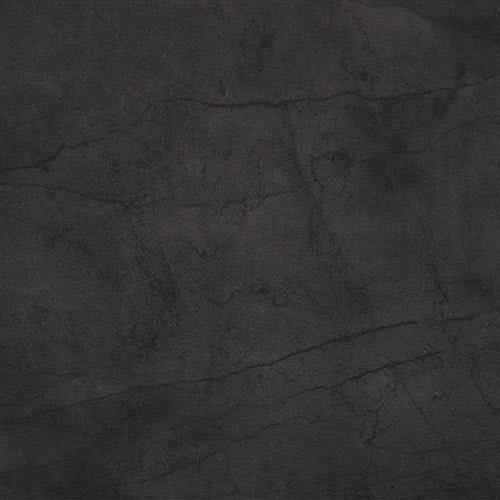 Swatch for Black flooring product