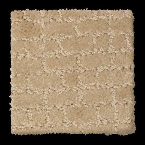 Jubilant in Contented - Carpet by Phenix Flooring