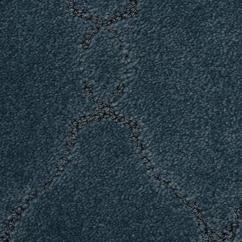 Swatch for Rendezvous flooring product