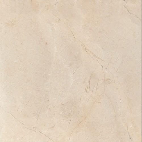 Atessa in Natural - Tile by Happy Floors