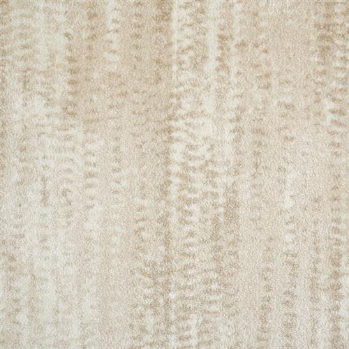 Swatch for Desert flooring product