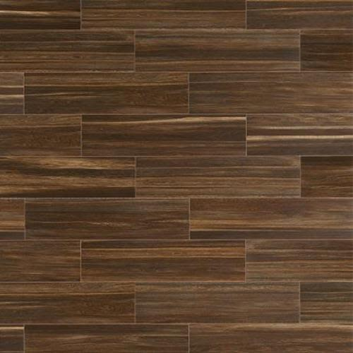 Harmony in Chord  6x36 - Tile by Marazzi