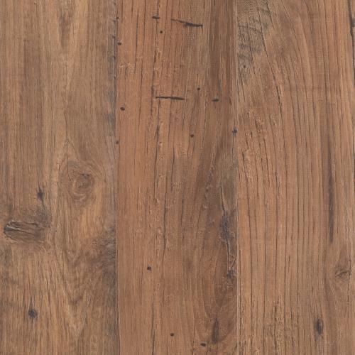 Barrington in Gingerbread Chestnut - Laminate by Mohawk Flooring