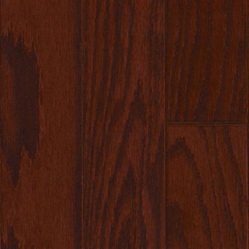 American Classics  American Oak Plank 3 Inch in Brickyard - Hardwood by Mannington