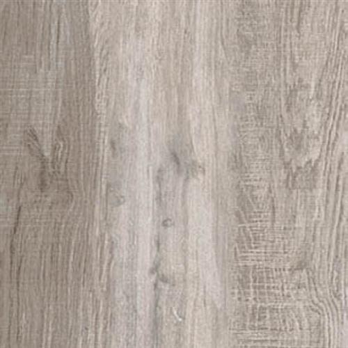 Swatch for Grey   9x36 flooring product