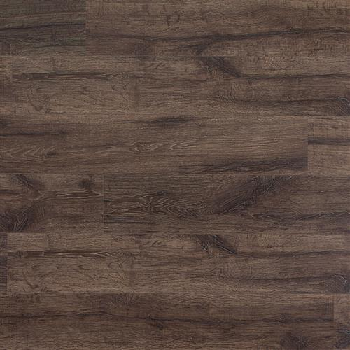 Nature Tek Select  Reclaimé in Flint Oak - Laminate by Quick Step